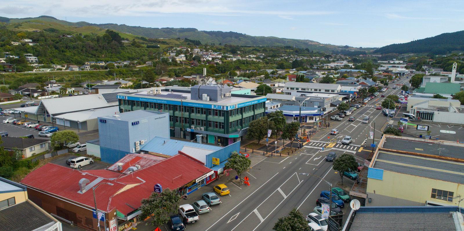 Tawa-Wellington-business-web
